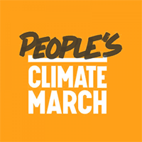 cwa_climate_march_april_2017